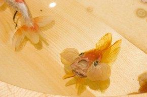 3D-goldfish-4